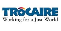 Trocaire logo